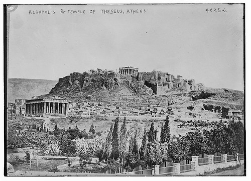 athens itinerary best things to do in athens attractions